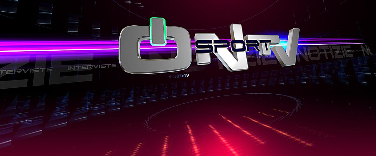 fondo-ONTV-sport-per-fondo-livia-1265x523