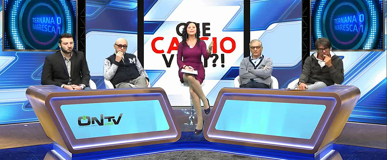 Anteprima-Che-calcio-vuoi-derby-1265x523